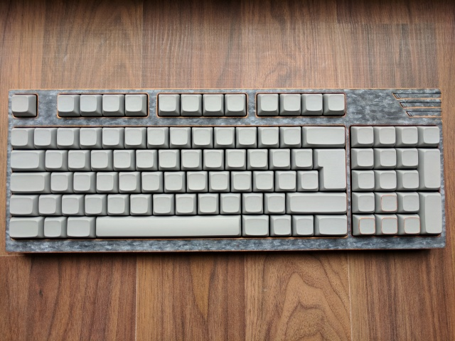 Mechanical_Keyboard104_80.jpg