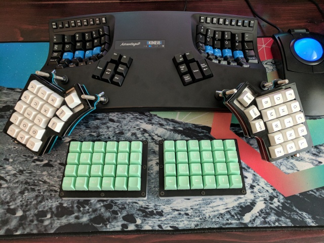 Mechanical_Keyboard104_84.jpg