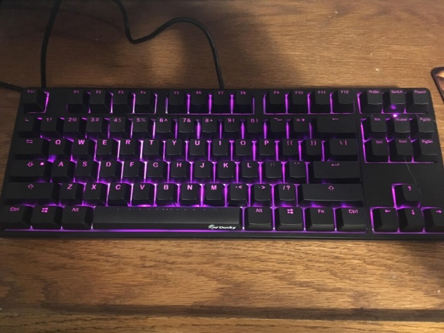 Mechanical_Keyboard104_92.jpg