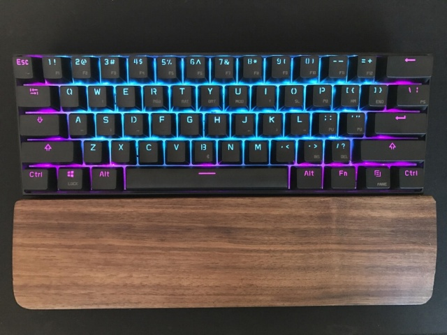 Mechanical_Keyboard104_96.jpg