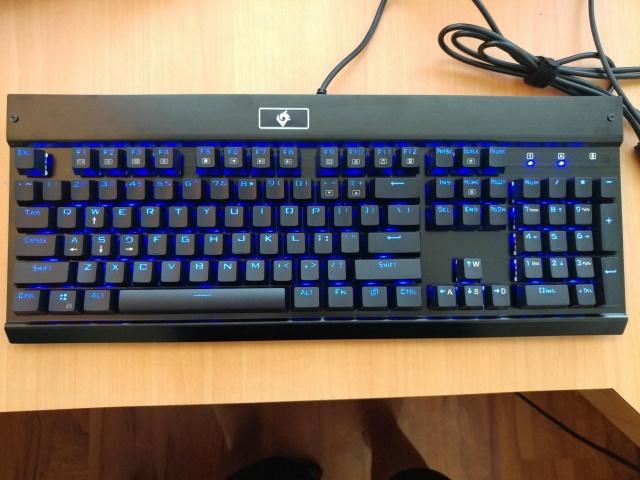 Mechanical_Keyboard105_04.jpg