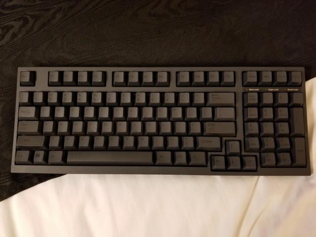 Mechanical_Keyboard105_10.jpg