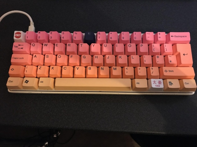 Mechanical_Keyboard105_11.jpg