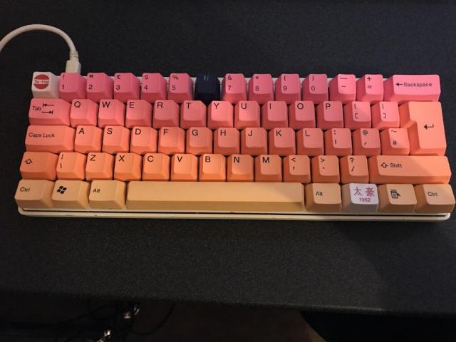 Mechanical_Keyboard105_11.jpg