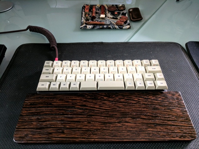 Mechanical_Keyboard105_14.jpg