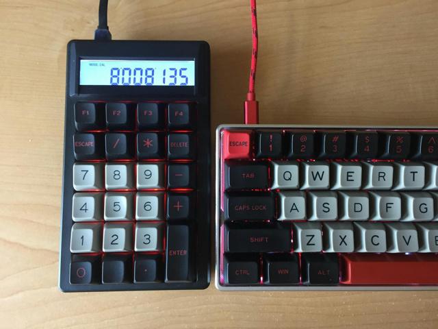 Mechanical_Keyboard105_17.jpg