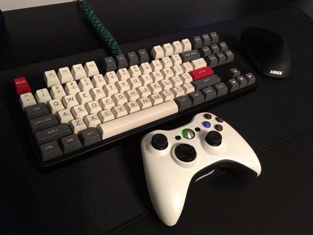 Mechanical_Keyboard105_18.jpg