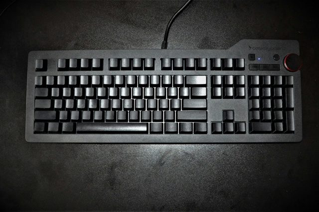 Mechanical_Keyboard105_21.jpg
