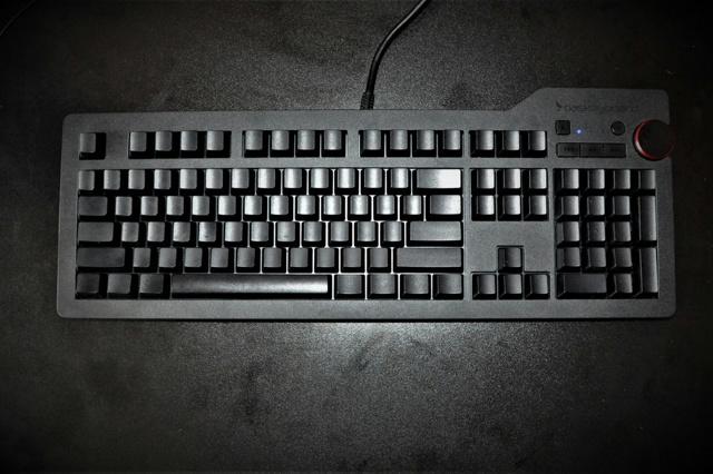 Mechanical_Keyboard105_21.jpg