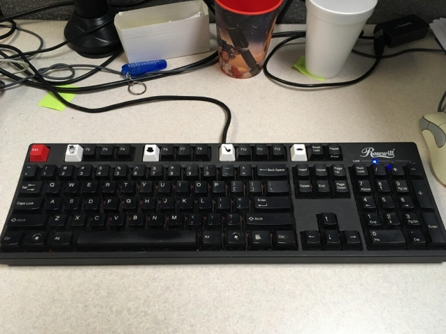 Mechanical_Keyboard105_25.jpg