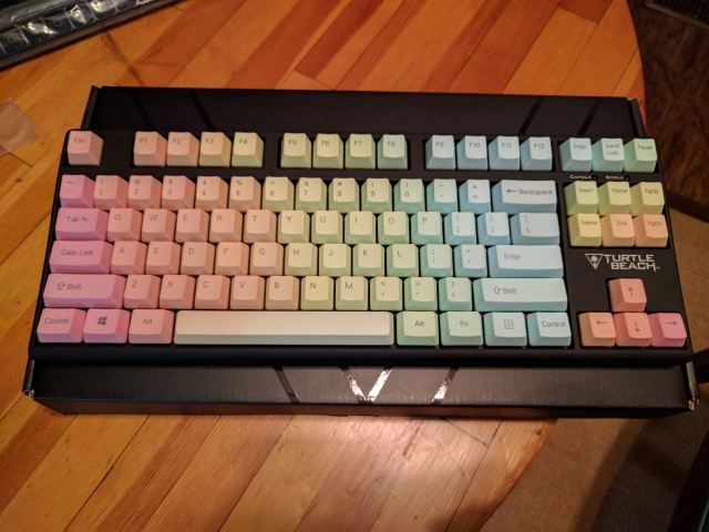 Mechanical_Keyboard105_26.jpg