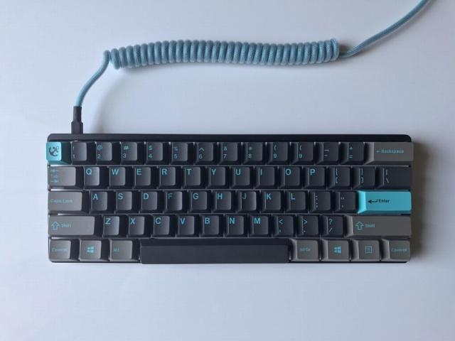 Mechanical_Keyboard105_30.jpg