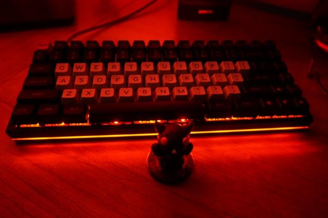 Mechanical_Keyboard105_31.jpg
