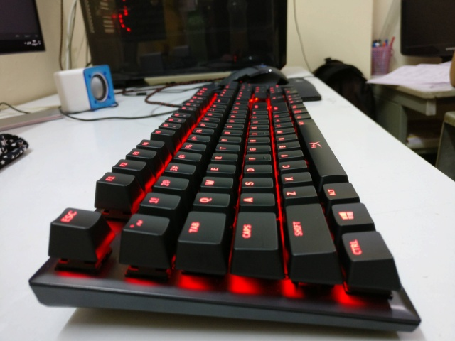 Mechanical_Keyboard105_37.jpg