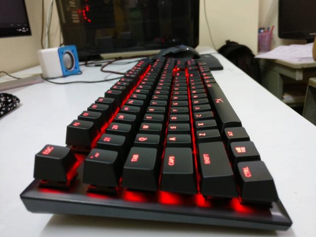 Mechanical_Keyboard105_37.jpg
