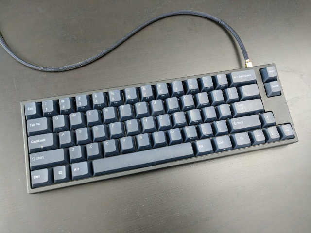 Mechanical_Keyboard105_38.jpg
