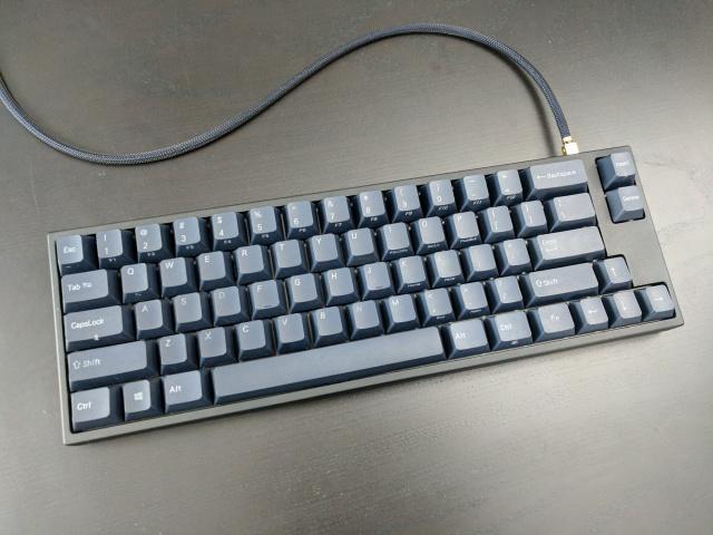 Mechanical_Keyboard105_38.jpg