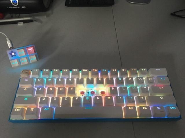 Mechanical_Keyboard105_39.jpg