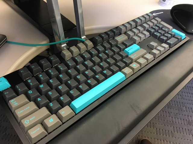 Mechanical_Keyboard105_42.jpg