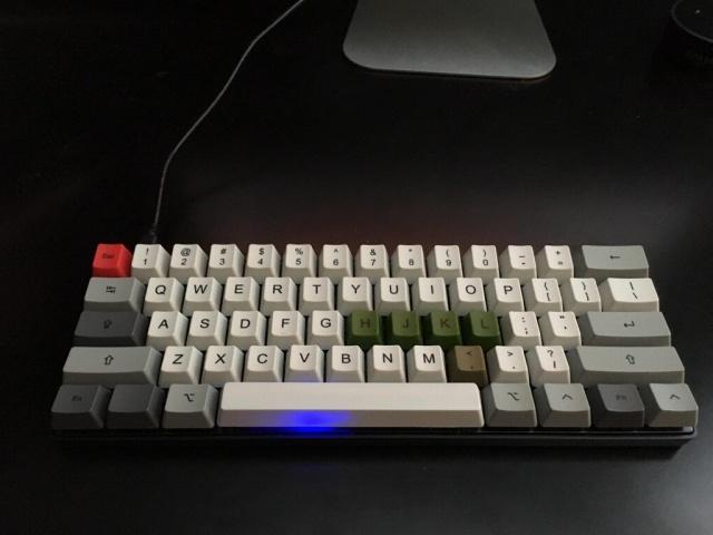 Mechanical_Keyboard105_46.jpg
