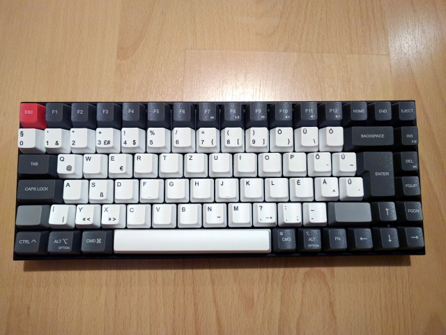 Mechanical_Keyboard105_47.jpg