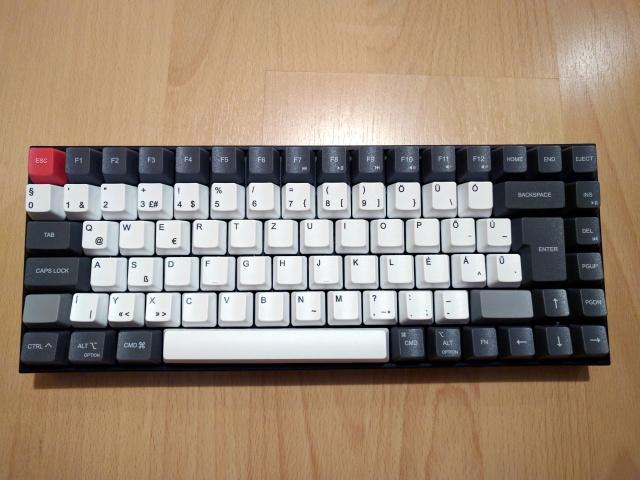 Mechanical_Keyboard105_47.jpg