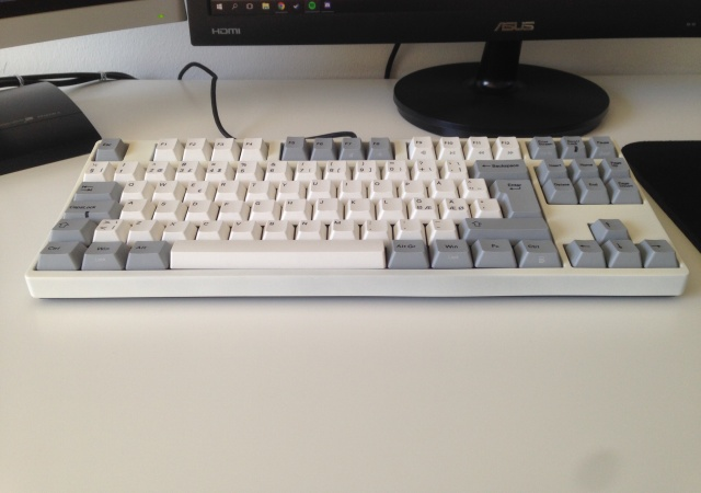Mechanical_Keyboard105_49.jpg