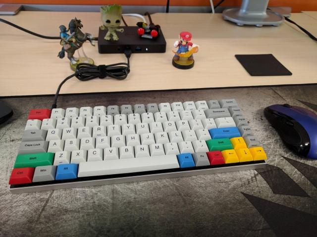 Mechanical_Keyboard105_51.jpg