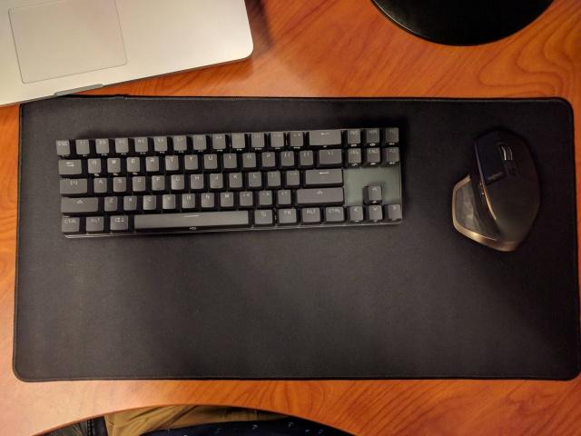 Mechanical_Keyboard105_52.jpg