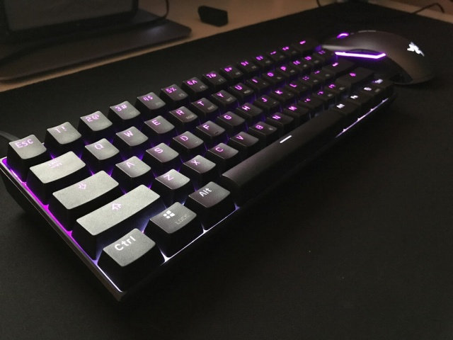 Mechanical_Keyboard105_53.jpg