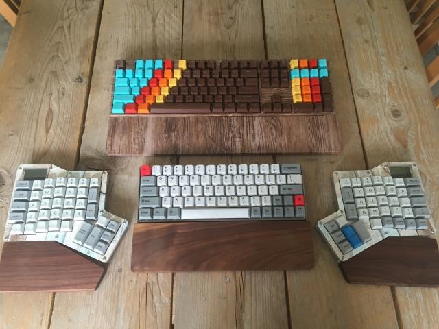 Mechanical_Keyboard105_54.jpg