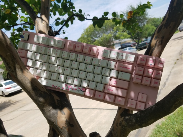 Mechanical_Keyboard105_59.jpg