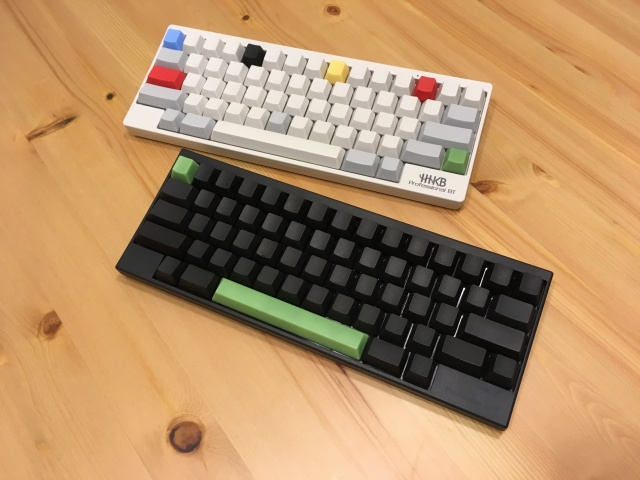 Mechanical_Keyboard105_64.jpg