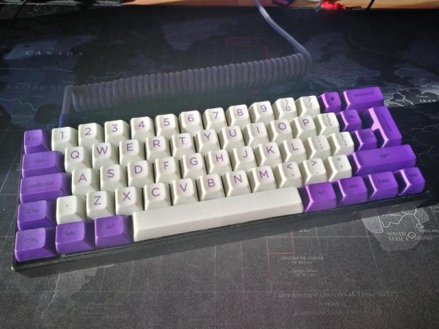 Mechanical_Keyboard105_71.jpg