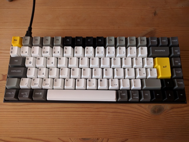 Mechanical_Keyboard105_72.jpg