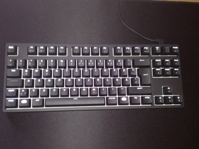 Mechanical_Keyboard105_73.jpg