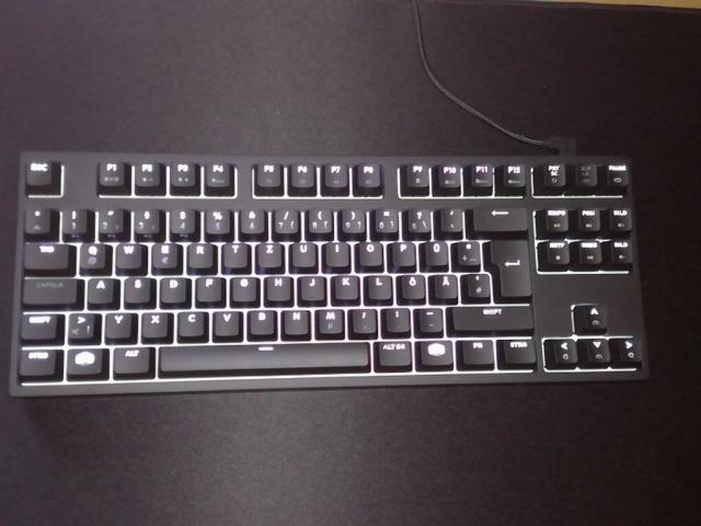 Mechanical_Keyboard105_73.jpg