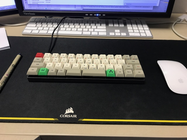 Mechanical_Keyboard105_75.jpg