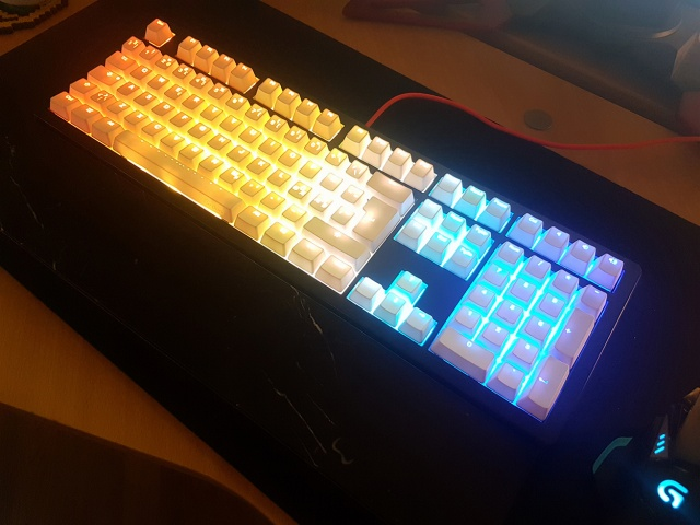 Mechanical_Keyboard105_76.jpg