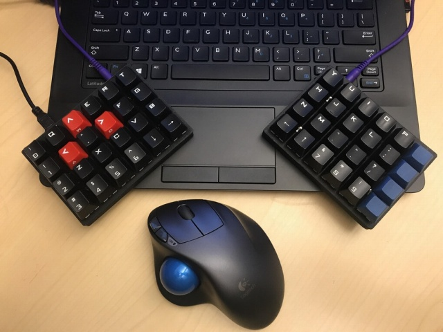 Mechanical_Keyboard105_77.jpg
