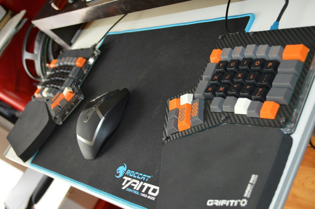 Mechanical_Keyboard105_82.jpg