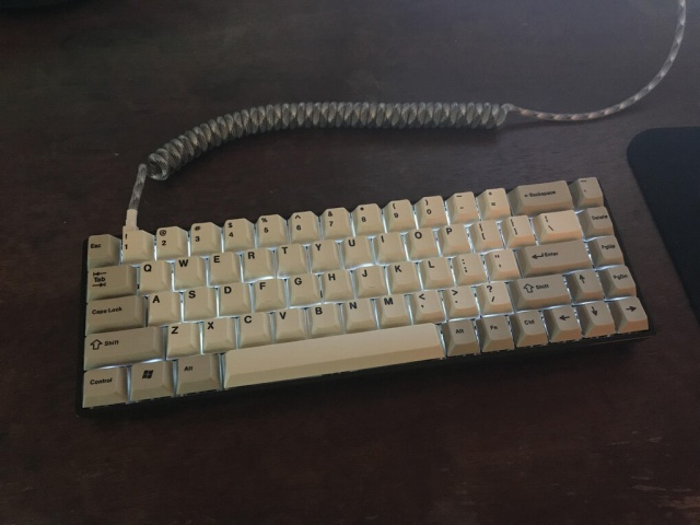 Mechanical_Keyboard105_84.jpg