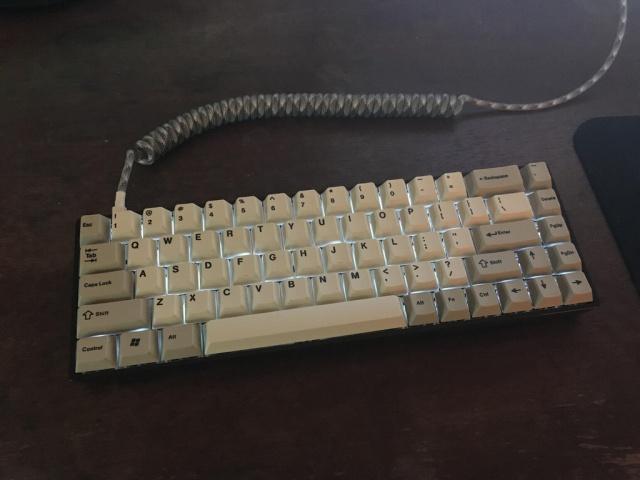 Mechanical_Keyboard105_84.jpg
