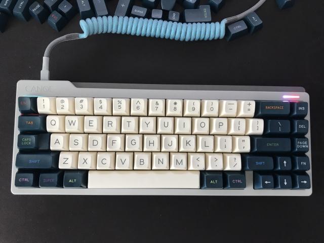 Mechanical_Keyboard105_86.jpg
