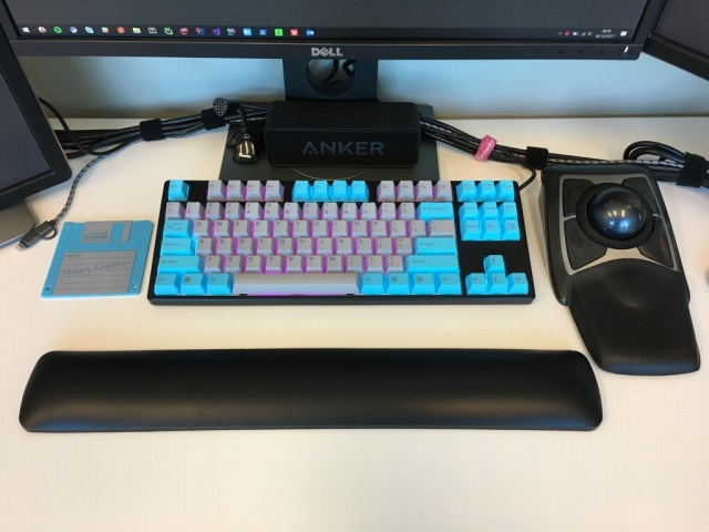 Mechanical_Keyboard105_88.jpg