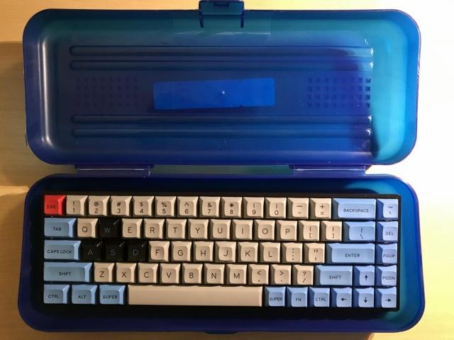 Mechanical_Keyboard105_98.jpg
