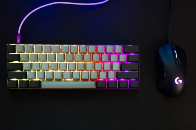 Mechanical_Keyboard105_99.jpg