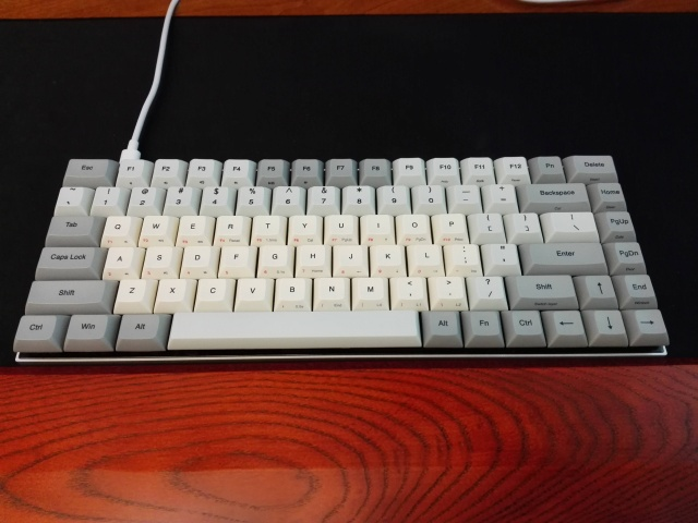 Mechanical_Keyboard106_06.jpg