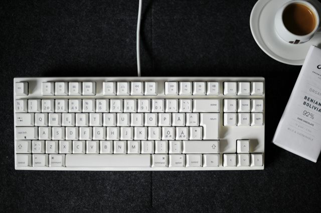 Mechanical_Keyboard106_07.jpg