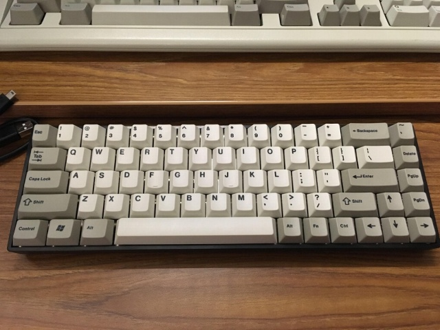Mechanical_Keyboard106_16.jpg